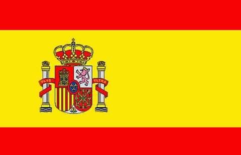 AFAP Lons - Cours d'Espagnol pour adultes
